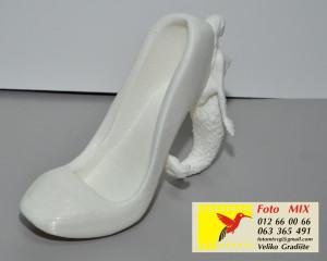 3d stampanje cipela 2